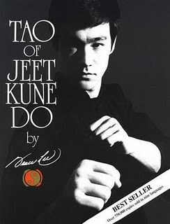 Jeet_Kune_Do